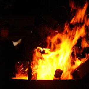 仏壇引き取り・お焚き上げ サイズ「F」: 3辺合計330cmまで
