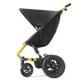 curio ベビーカー 人気モデル CURIO stroller A(ストローラー A) キュリオ ベビーカー バギー