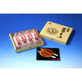 五平餅 ごへいもち 【お届けに1週間程頂いております】ふるやの五平餅(12本詰) ギフト プレゼント 御礼 お礼 誕生日 御祝い お祝 贈答品 内祝