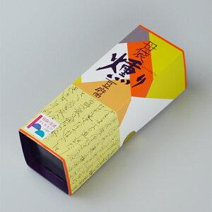 燻製 豆腐 母袋燻り豆腐(単品)