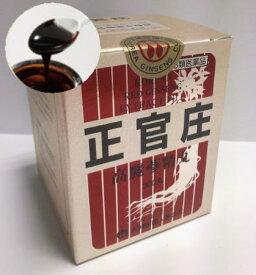 【第3類医薬品】大木製薬 正官庄高麗紅参精 100g【送料無料】【10】
