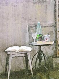 【椅子】ダルトン DULTON キッチンスツール [112-281] ■ チェア 家具 北欧 インテリア モダン おしゃれ シンプル アンティーク 収納 アメリカン雑貨 【送料無料】