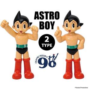 【首振り人形】アトム ボビングヘッド ■ アストロボーイ 鉄腕アトム ASTRO BOY Atom ボブリング フィギュア インテリア