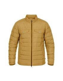 Fjallraven フェールラーベン Greenland Down Liner Jacket M ジャケット