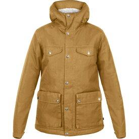 Fjallraven フェールラーベン Greenland Winter Jacket ジャケット