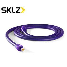 SKLZ(スキルズ)20ポンドトレーニングケーブル20LB TRAINING CABLE PRO