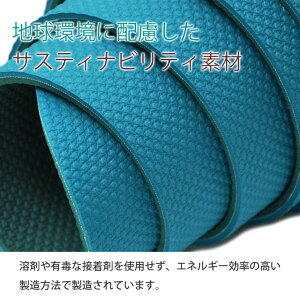 【送料無料】日本正規品[Manduka]Welcomeヨガマット(5mm)★日本正規品Welcomeyogamatリサイクルエコマットウェルカム初心者ビギナーリバーシブルヨガマンドゥカマンドゥーカ「FA」:【まとめ割チケットM対象】17SS