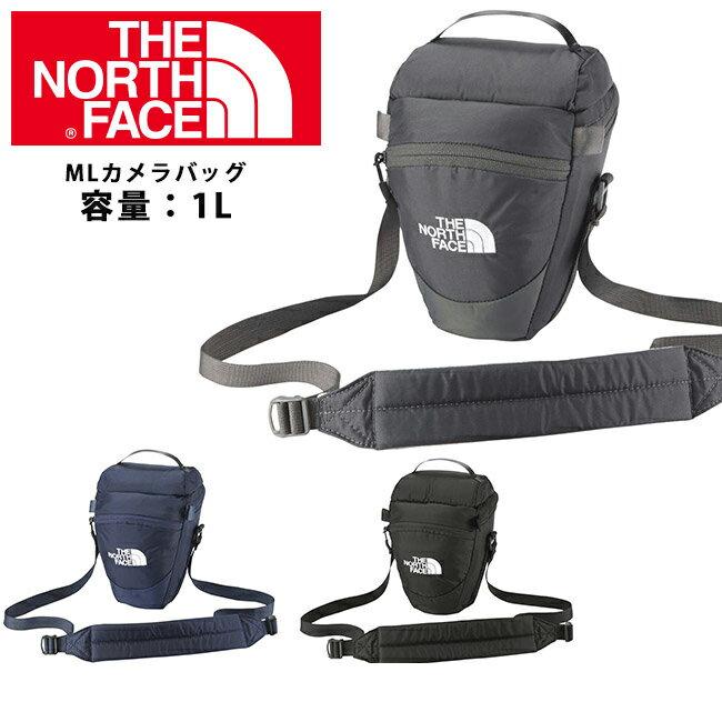 即日発送 【ノースフェイス/THE NORTH FACE】 バッグ MLカメラバッグ ML Camera Bag NM91551 お買い得!