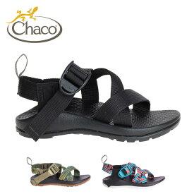 Chaco チャコ キッズ Z/1 エコトレッド 12367002 【サンダル/キッズ/子供/アウトドア/スポーツサンダル】