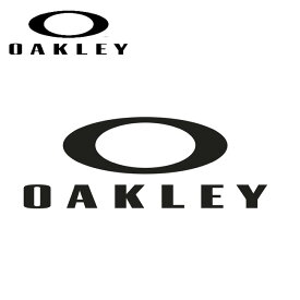 ● OAKLEY オークリー Logo Sticker Pack Large (72) 210-805-001 【ステッカー/シール/おしゃれ/アウトドア】【メール便発送350円・代引不可】