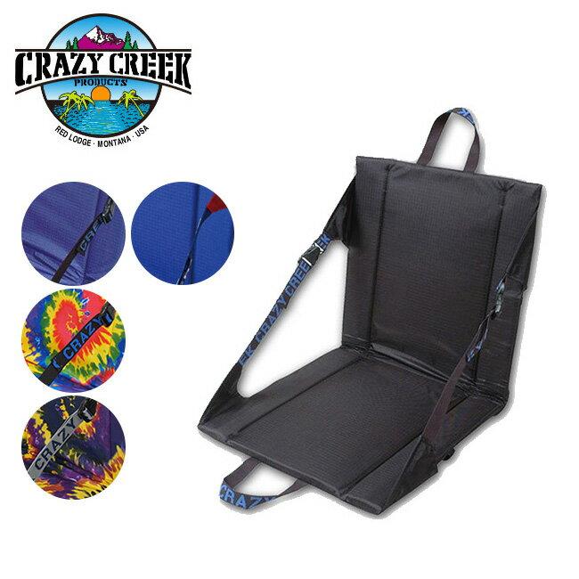 CRAZYCREEK クレイジークリーク オリジナルチェア 折りたたみ椅子 12590001 【FUNI】【CHER】 【highball】