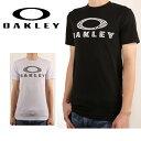 即日発送 【メール便発送・代引き不可】OAKLEY オークリー Tシャツ ENHANCE SS O-FIT TEE 17.01 456675JP 【服】メン…