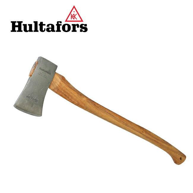 ハルタホース Hultafors ヤンキー70 AV01040000 【ZAKK】斧 アッキス アウトドア キャンプ 斧 【highball】