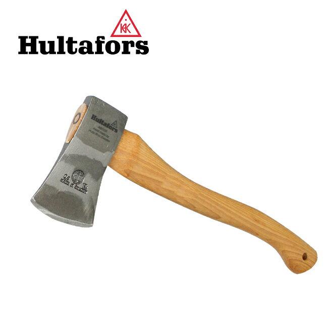 ハルタホース Hultafors オールラウンド AV02850000 【ZAKK】斧 アッキス アウトドア キャンプ 斧 【highball】