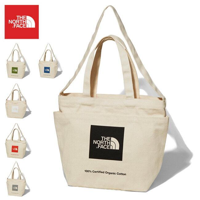 ノースフェイス THE NORTH FACE トートバック ユーティリティトート Utility Tote NM81764 【NF-BAG】鞄 バッグ