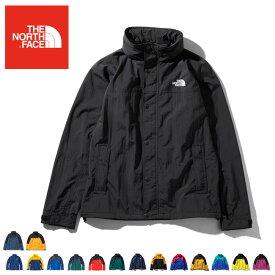 ● ノースフェイス THE NORTH FACE ジャケット ハイドレナウインドジャケットHydrena Wind Jacket NP21835 【NF-OUTER】日本正規品