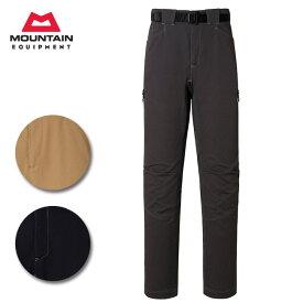 MOUNTAIN EQUIPMENT/マウンテン イクイップメント パンツ SCOUT PANT スカウト・パンツ 425434 【服】ズボン アウトドア 【highball】