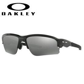 ● OAKLEY オークリー FLAK DRAFT (A) OO9373-0170 【日本正規品/サングラス/アジアンフィット/海/アウトドア/キャンプ/フェス】