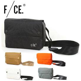 F/CE エフシーイー XPAC PORCH XP0011 【正規品/アウトドア/バッグ/鞄/ポーチ】 【highball】