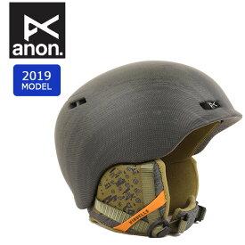 楽天市場 anon rodan スキー スノーボード用アクセサリー