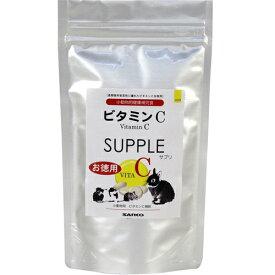 ビタミンCサプリ (お徳用) 100g
