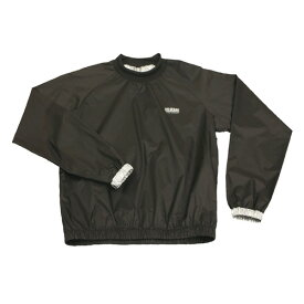 【ISAMI】イサミ ベーシック サウナスーツ OZ-002 上衣のみ 2XL