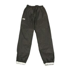 【ISAMI】イサミ ベーシック サウナスーツ OZ-002 ズボンのみ 2XL