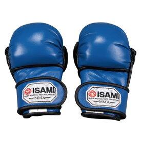 【ISAMI】イサミ パウンドグローブ VT-4 フリーサイズ 1組売り