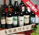 ワインセットフルボトル ビオワイン