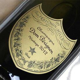 【送料無料】ドン ペリニョン [2008]【正規品・箱なし】Dom Perignon [2008年]フランスワイン/シャンパーニュ/シャンパン/辛口/750ml