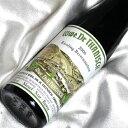 Dr.ターニッシュ(本家)リースリング ベーレンアウスレーゼ  [2006] ハーフボトルThanisch Riesling Beerenauslese 1/2 [2006年] ドイツワイン/モーゼル