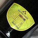 モンカロ キッカ ビオンダ(ビール)Moncaro Kikka Bionda イタリア/マルケ/750ml/アルコール8%