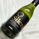 シレーニ セラー・セレクション ソーヴィニヨン・ブラン ハーフボトルSileni Estate Cellar Selection Sauvignon Blanc 1/2ニュージーランドワイン/白ワイン/辛口/ハーフワイン/375ml