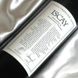 トラピチェ イスカイ [2013] Trapiche Iscay [2013年] アルゼンチンワイン/メンドーサ/赤ワイン/フルボディ/750ml 【アルゼンチンワイン】【楽天 通販 販売】