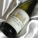 ドメーヌ・デュ・ノゼ サンセール [2018]  ハーフボトルSancerre [2018年] 1/2フランスワイン/ロワール/白ワイン/辛口/375ml【自然派ワイン ビオワイン 有機ワイン bio オーガニックワイン】(有機農産物加工酒類)