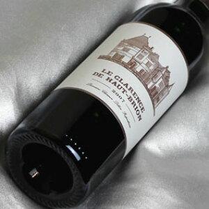 フランス ル・クラレンス・ド・オー・ブリオン (ワイン) 価格比較 ...