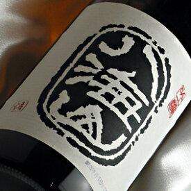 八海醸造 吟醸 八海山 720ml 新潟県 日本酒【楽天 通販 販売 お酒】