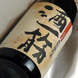 酒一筋 本醸造 酒一筋  1.8L 岡山県 利守酒造 日本酒