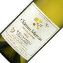 【正規品】シャトー・メルシャン 北信シャルドネ RGC 千曲川左岸収穫 '16 国産ワイン/日本のワイン/日本ワイン/辛口/…