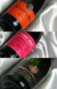 スパークリングワイン スパークリングワインセット