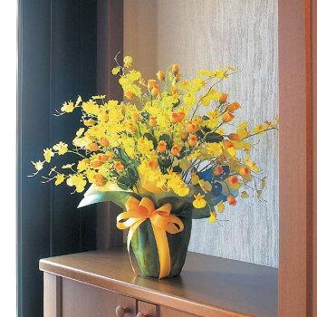 光触媒光の楽園【アートフラワー造花】
