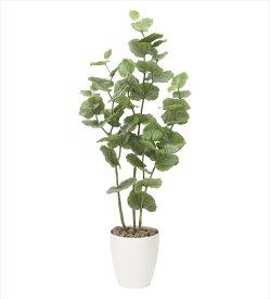 光触媒 人工観葉植物光の楽園 シーグレープ1.2mインテリア フェイクグリーン