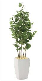 光触媒 人工観葉植物光の楽園 アーバンシーグレープ1.8mインテリア フェイクグリーン