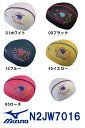 【N2JW7016】MIZUNO(ミズノ) メッシュキャップ[水泳帽/スイムキャップ/スイミング/プール/水泳小物]