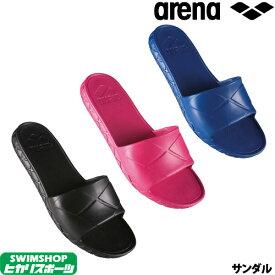 【クーポン利用で更にお値引き】アリーナ ARENA 水泳 サンダル FAR-9926
