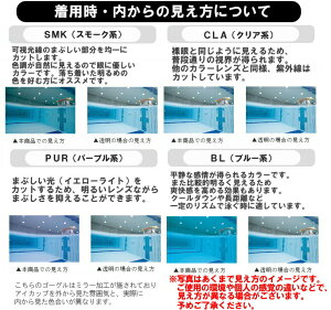 スイミングレーシングゴーグル水泳SWANSスワンズIGNITION-MイグニッションFINA承認自由形専用ミラータイプクッション付きIGNITION-M