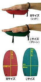 【クーポン利用で更にお値引き】【水泳練習用具】Soltec swim Peanut Paddle ピーナッツパドル SOL201318
