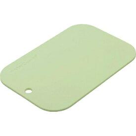ビタクラフトジャパン ビタクラフト 抗菌まな板 グリーン 3403