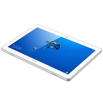 【3日間限定 エントリーでP10倍】Huawei MediaPad M3 lite 10 wp Silver