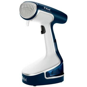 T-fal(ティファール) 衣類スチーマー ハンガーアイロン アクセススチーム DR8085J0
